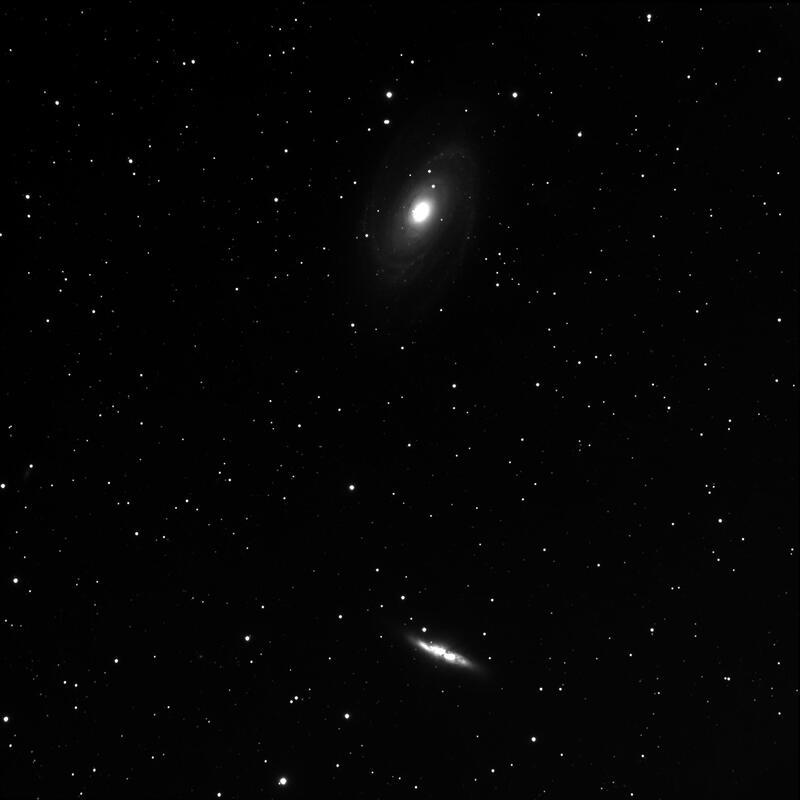 un petit tour vers 81 M81-jpeg_orig