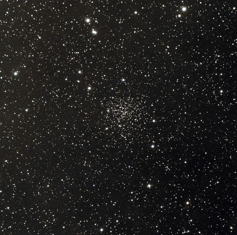 NGC 188 près du PN Ngc188_2_orig